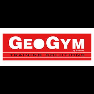logo GeoGym